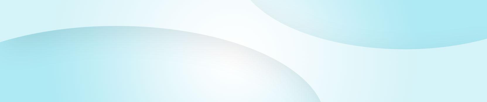fondo-banner-migraciones-xp